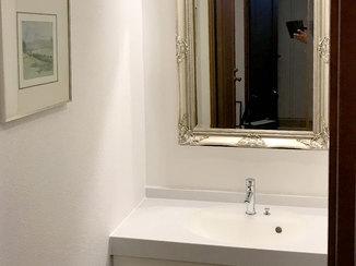 マンションリフォーム 10年後も安心して暮らせる、お客様のこだわりを実現したマンション